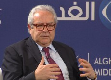 Gamal Helal: The deferment of the peace process will lead to a one-state solution